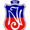 Institutonacional.cl logo