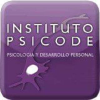 Institutopsicode.com logo