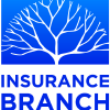 Insurancebranch.com logo