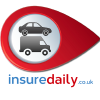 Insuredaily.co.uk logo