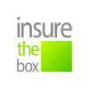 Insurethebox.com logo