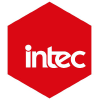 Intec.edu.do logo