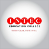 Intec.edu.my logo