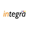 Integra.co.in logo