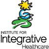 Integrativehealthcare.org logo
