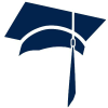 Integrersciencespo.fr logo