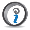 Intellatek.net logo