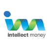 Intellectmoney.ru logo