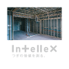 Intellex.co.jp logo