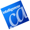 Intelligencer.ca logo