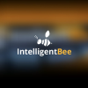 Intelligentbee.com logo