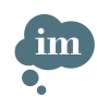 Intelligentmedia.com logo