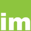 Intellimusica.com logo