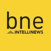 Intellinews.com logo