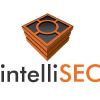 Intellisec.co.za logo