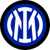 Inter.it logo
