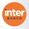 Interbanco.com.gt logo