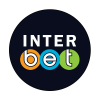 Interbet.co.za logo