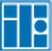 Intercapital.ro logo