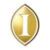 Interconti.co.jp logo