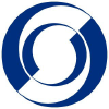 Intercot.com logo