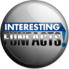 Interestingfunfacts.com logo