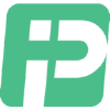 Interestprint.com logo