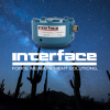 Interfaceforce.com logo