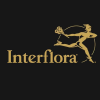 Interflora.it logo