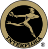 Interflora.no logo