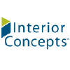 Interiorconcepts.com logo