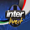 Interlive.it logo