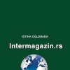 Intermagazin.rs logo