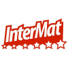 Intermatwrestle.com logo