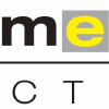 Intermediaselection.com logo