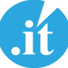 Internapoli.it logo