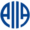 Internationalaffairs.org.au logo