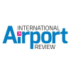 Internationalairportreview.com logo
