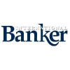 Internationalbanker.com logo