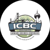 Internationalcbc.com logo
