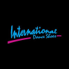 Internationaldanceshoes.com logo
