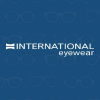 Internationaleyewear.co.uk logo