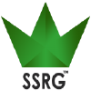Internationaljournalssrg.org logo