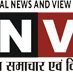 Internationalnewsandviews.com logo