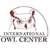 Internationalowlcenter.org logo