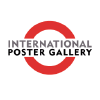 Internationalposter.com logo