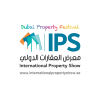 Internationalpropertyshow.ae logo