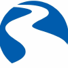 Internationalrivers.org logo