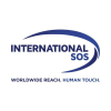 Internationalsos.com logo