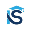 Internationalstudent.com logo